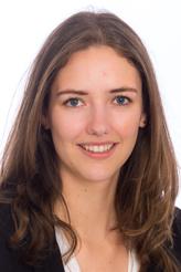 Marieke van Asperen